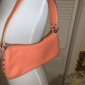 Cole Haan Small purse
